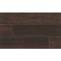 FLONAPWA624 - Napa Tile - Walnut