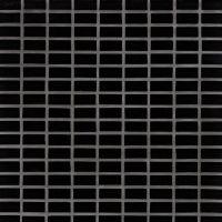 GLSHAMFOOMBPG - Hamptons Mosaic - Footprint