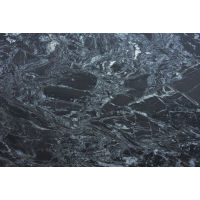 GRNATABLKSLAB3L - Atacama Black Slab - Atacama Black