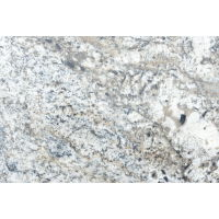 GRNBLUNILSLAB3P - Blue Nile Slab - Blue Nile