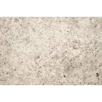 GRNCOLWHTSLAB2P - Colonial White Slab - Colonial White