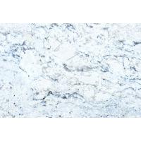 GRNICEWHTSLAB3P - Ice White Slab - Ice White