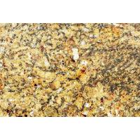 GRNNVNGLDSLAB2P - New Venetian Gold Slab - New Venetian Gold