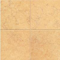 LMNAMBRE0606H - Ambre Tile - Ambre