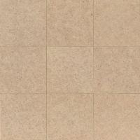 LMNBURLAP1818H - Burlap Tile - Burlap