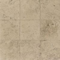 LMNJURGRY1212H - Jura Grey Tile - Jura Grey