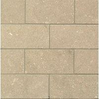 LMNSEAGRS0306H - Sea Grass Tile - Sea Grass