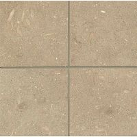 LMNSEAGRS0606H - Sea Grass Tile - Sea Grass