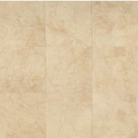 MRBCREMARCLS1212P - Crema Marfil Classic Tile - Crema Marfil Classic