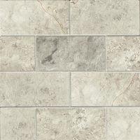 MRBSEBGRY0306P - Sebastian Grey Tile - Sebastian Grey