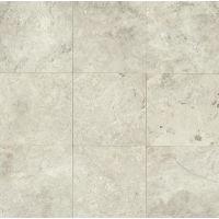 MRBSEBGRY1212P - Sebastian Grey Tile - Sebastian Grey