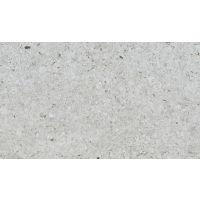 SEQCAMWHTSLAB2P - Sequel Quartz Slab - Cameo White