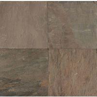 SLTAUTGLD2424G - Autumn Gold Tile - Autumn Gold