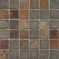 SLTBUTSCO0202MT - Butterscotch Mosaic - Butterscotch