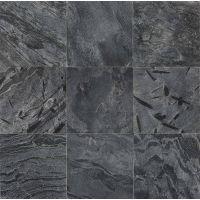 SLTPLATNM1212GP - Platinum Tile - Platinum