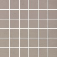 STPAREMO22MO - Area 3D Mosaic - Modern