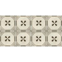 STPPALAC1224DYDECO - Palazzo Deco - Antique Cotto Dynasty