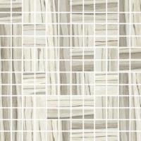 STPZEBCLA11MO - Zebrino Mosaic - Classico