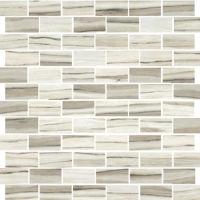 STPZEBCLA12MO - Zebrino Mosaic - Classico