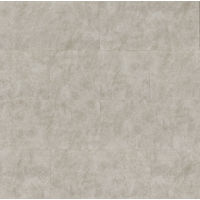 TCRIND36S - Indiana Stone Tile - Silver