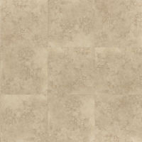 TCRROM30AT - Roma Tile - Almond