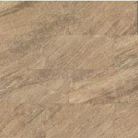 TCRSM36WP - Stone Mountain Tile - Walnut