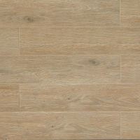 TCRWE2120F - European Tile - French Oak