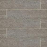 TCRWE29S - European Tile - Spanish Acacia