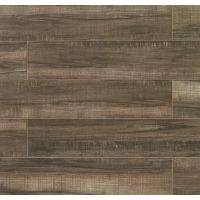 TCRWF2120C - Forest Tile - Cherry