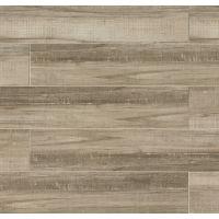 TCRWF2120O - Forest Tile - Ocra