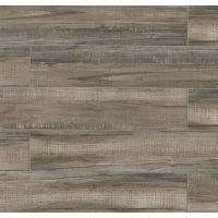 TCRWF29W - Forest Tile - Walnut