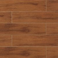 TCRWP1560C-12 - Prestige Collection Tile - Cherry