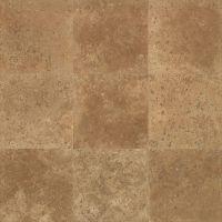 TRVCHCLTE1212FH - Chocolate Tile - Chocolate