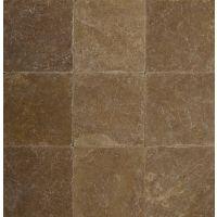 TRVCOBBRN1616T - Cobblestone Brown Paver - Cobblestone Brown
