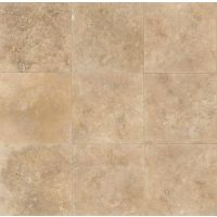 TRVSEDBRZ1818FH - Sedona Bronze Tile - Sedona Bronze