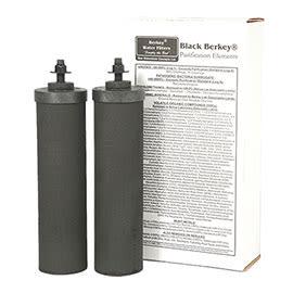 Berkey Systems compared from Berkey Water Filters Europe