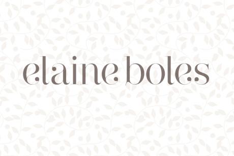 Elaine Boles Photography