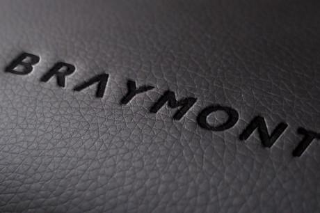 Braymont