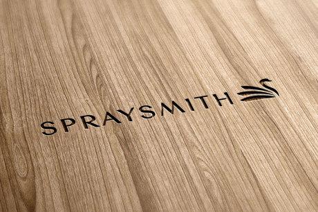 Spraysmith