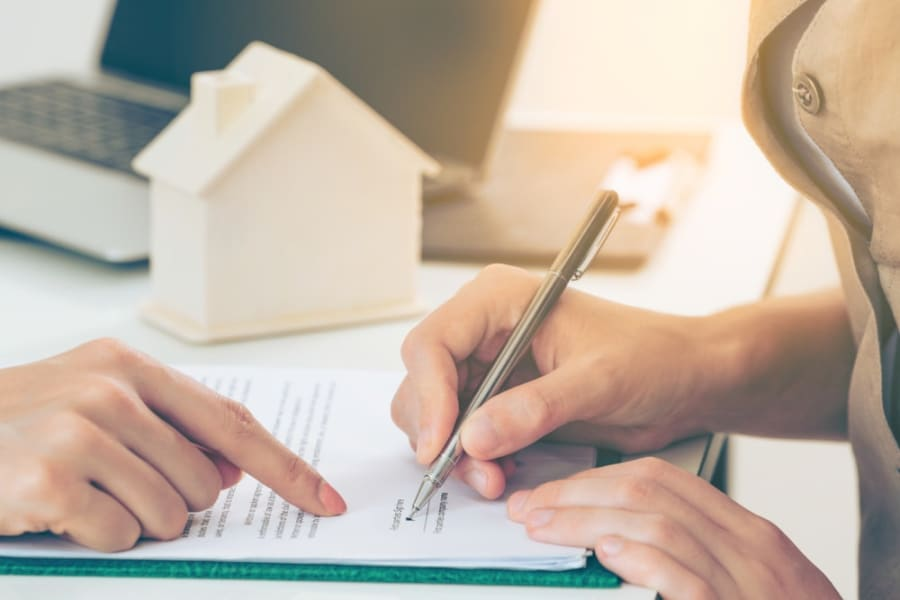 Who Is A Co-Applicant In A Home Loan?