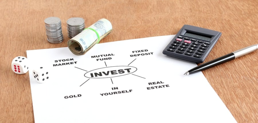 Investment Options to Save Tax in India
