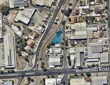 3 Bond Street RICHMOND SA 5033