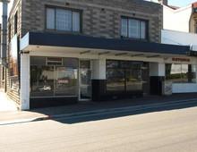 293 Wellington Street LAUNCESTON TAS 7250