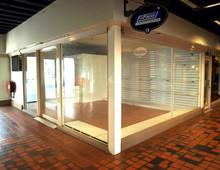 Shop 9 Centreway Arcade LAUNCESTON TAS 7250
