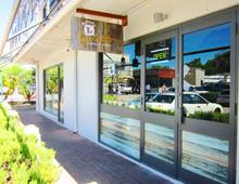 Shops 4 & /375 Hay Street SUBIACO WA 6008