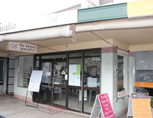 Unit 5, 394 Henley Beach Road LOCKLEYS SA 5032