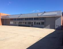 66-68 Townsville Street FYSHWICK ACT 2609