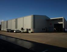 Lot 2/16-18 Goodman Court LAUNCESTON TAS 7250