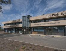 101 Park Terrace SALISBURY SA 5108