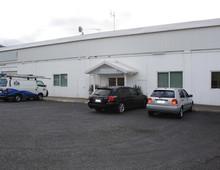 Lot 5 12B Duncan Street MONTROSE TAS 7010
